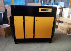 UA光氧净化器